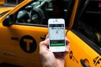 Uber может стать самым дорогим стартапом Мир Android - 1431510542_7-nec-jpg_071319