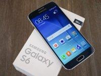Обзор Samsung Galaxy S6: почти без компромиссов Samsung  - 1431581096_phband-219473