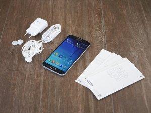 Обзор Samsung Galaxy S6: почти без компромиссов Samsung  - 1431622558_galaxy_s6_02