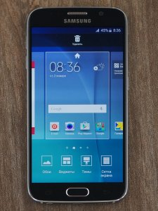 Обзор Samsung Galaxy S6: почти без компромиссов Samsung  - 1431623261_galaxy_s6_08