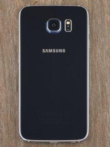 Обзор Samsung Galaxy S6: почти без компромиссов Samsung  - 1431623263_galaxy_s6_07
