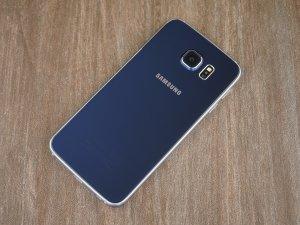 Обзор Samsung Galaxy S6: почти без компромиссов Samsung  - 1431623953_galaxy_s6_18