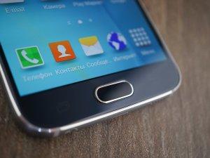 Обзор Samsung Galaxy S6: почти без компромиссов Samsung  - 1431624007_galaxy_s6_16