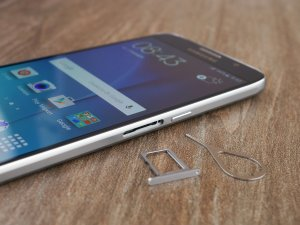 Обзор Samsung Galaxy S6: почти без компромиссов Samsung  - 1431624192_galaxy_s6_21
