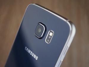 Обзор Samsung Galaxy S6: почти без компромиссов Samsung  - 1431624377_galaxy_s6_19