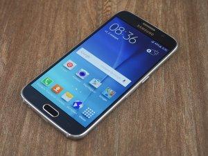 Обзор Samsung Galaxy S6: почти без компромиссов Samsung  - 1431710169_galaxy_s6_09