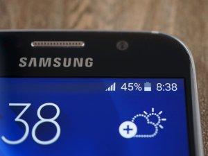Обзор Samsung Galaxy S6: почти без компромиссов Samsung  - 1431710233_galaxy_s6_15