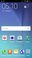 Обзор Samsung Galaxy S6: почти без компромиссов Samsung  - 1431710673_0013