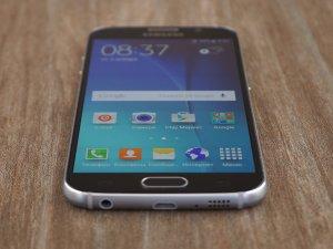 Обзор Samsung Galaxy S6: почти без компромиссов Samsung  - 1431710695_galaxy_s6_10