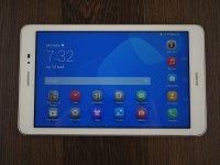 Обзор Huawei MediaPad T1 8.0 3G: о пользе ломки стереотипов Другие устройства  - 1431711920_untitled-shoot-05075