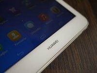 Обзор Huawei MediaPad T1 8.0 3G: о пользе ломки стереотипов Другие устройства  - 1431711950_untitled-shoot-05084