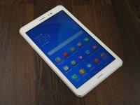 Обзор Huawei MediaPad T1 8.0 3G: о пользе ломки стереотипов Другие устройства  - 1431712153_untitled-shoot-05055