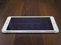 Обзор Huawei MediaPad T1 8.0 3G: о пользе ломки стереотипов Другие устройства  - 1431712153_untitled-shoot-05081