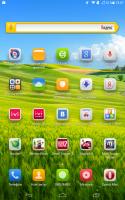 Обзор Huawei MediaPad T1 8.0 3G: о пользе ломки стереотипов Другие устройства  - 1431712304_0021