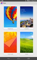 Обзор Huawei MediaPad T1 8.0 3G: о пользе ломки стереотипов Другие устройства  - 1431712335_0051