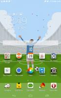 Обзор Huawei MediaPad T1 8.0 3G: о пользе ломки стереотипов Другие устройства  - 1431712386_0061