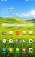 Обзор Huawei MediaPad T1 8.0 3G: о пользе ломки стереотипов Другие устройства  - 1431712393_0091