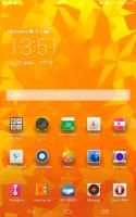 Обзор Huawei MediaPad T1 8.0 3G: о пользе ломки стереотипов Другие устройства  - 1431712412_0081