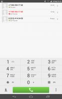 Обзор Huawei MediaPad T1 8.0 3G: о пользе ломки стереотипов Другие устройства  - 1431712461_0131