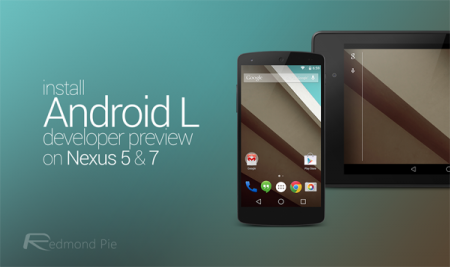 Android L - Версия 5.0 Мир Android  - 1448864978_android-l-install-main