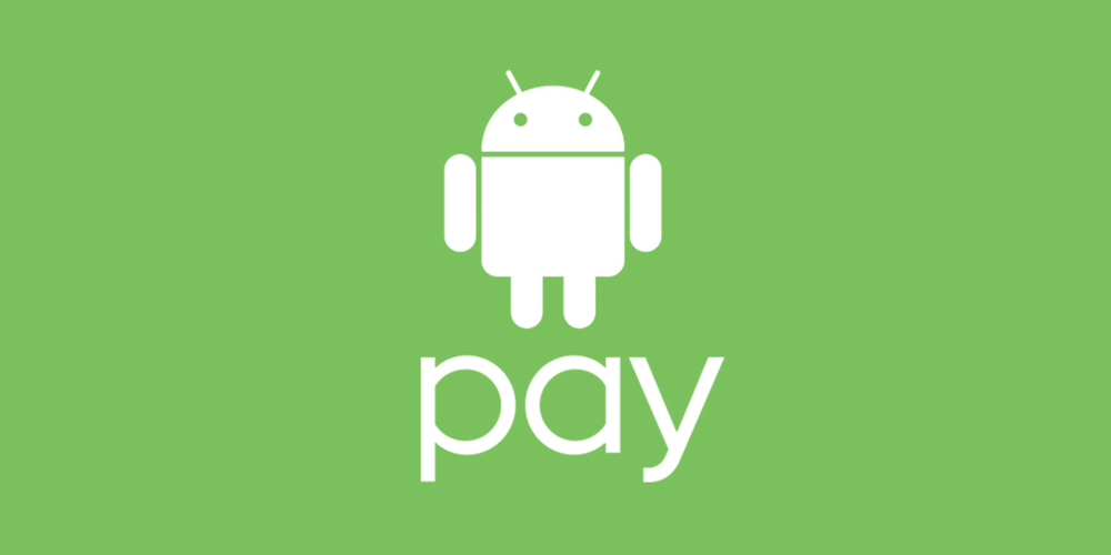 android-pay-logo
