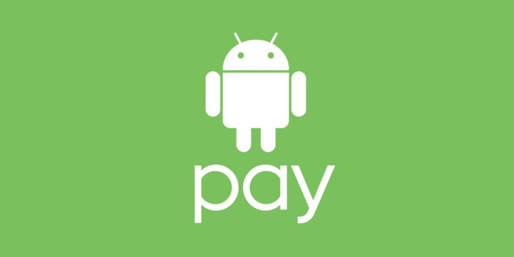 Платежная система Android Pay приходит в Европу. Для работы  - Platezhnaya-sistema-android-pay-prihodit-v-Evropu-2