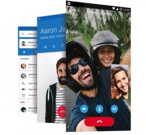 Платформа MOD от компании Cyanogen. Доступ к закрытым частям Android Системные приложения  - Platforma-mod-ot-kompanii-cyanogen.-Dostup-k-zakrytym-chastyam-android-2-300x279