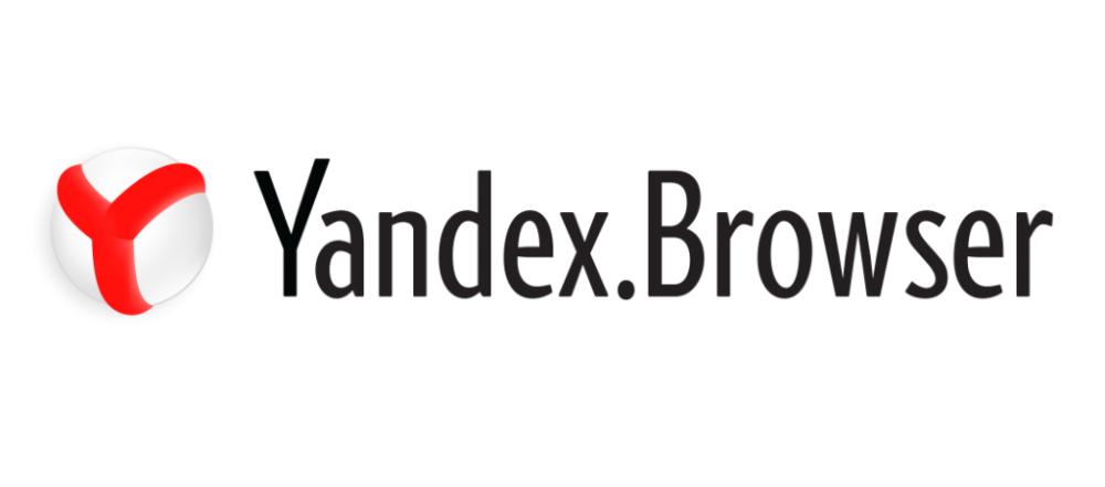 Яндекс фоны для браузера