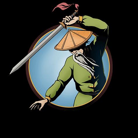 Shadow Fight 2 для Android Экшны, шутеры  - 4-2