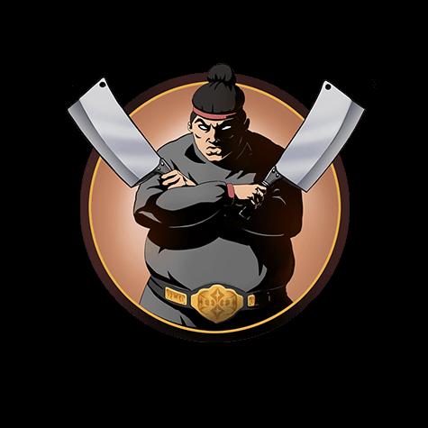 Shadow Fight 2 для Android Экшны, шутеры  - 4150585