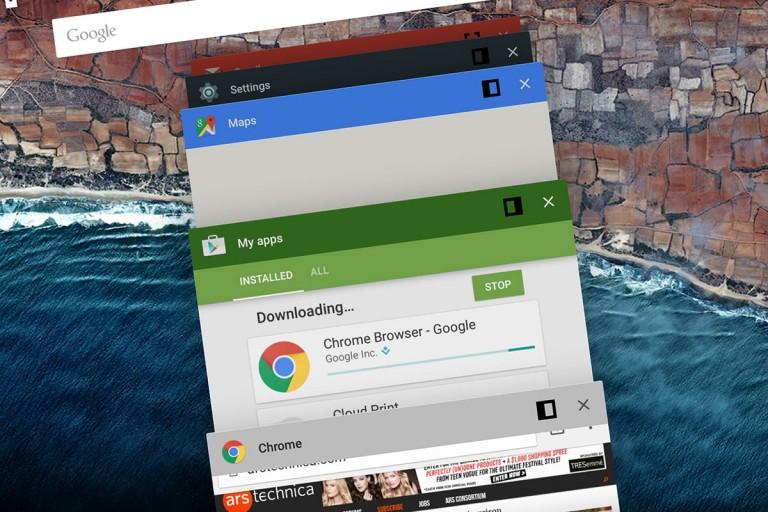 Android N - как скачать и установить тестовую сборку Мир Android  - Android-7-N-beta-download-nexus-install-768x512