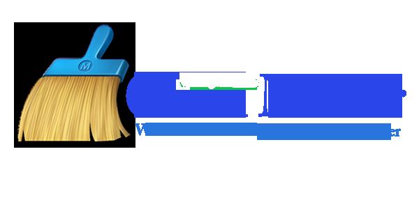Clean Master для Android Системные приложения  - Clean-Master-Speed-Booster