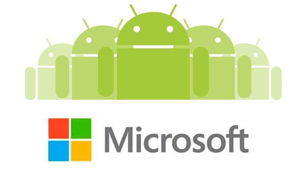 Новое обновление Office для Android - автосохранение истории Мир Android - Microsoft-y-Android