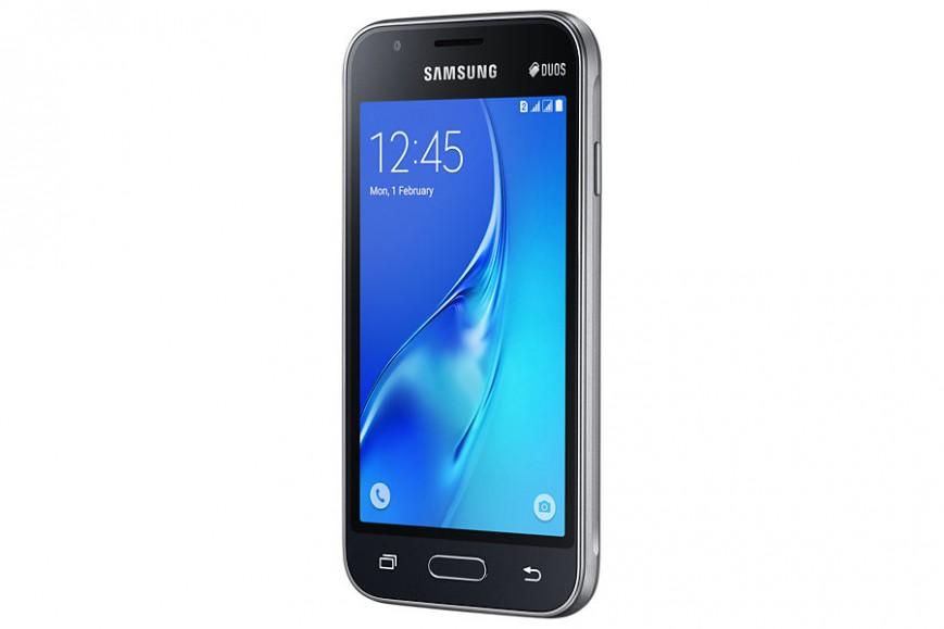 Официальный анонс ультрабюджетного Samsung Galaxy J1 mini Samsung  - Ofitsialnyj-anons-ultrabyudzhetnogo-samsung-galaxy-j1-mini-2