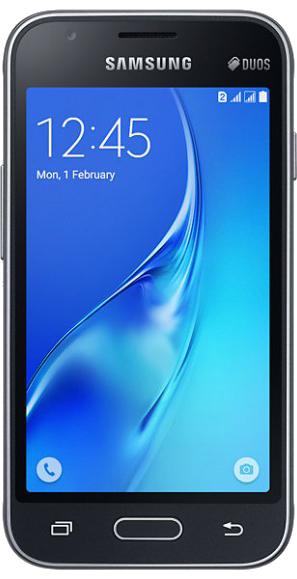 Официальный анонс ультрабюджетного Samsung Galaxy J1 mini Samsung  - Ofitsialnyj-anons-ultrabyudzhetnogo-samsung-galaxy-j1-mini