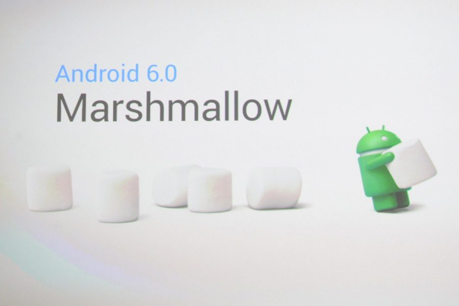 Релиз Android Marshmallow для Sony Xperia Z5 и Z3+ Мир Android  - Reliz-android-marshmallow-dlya-sony-xperia-z5-i-z3-2