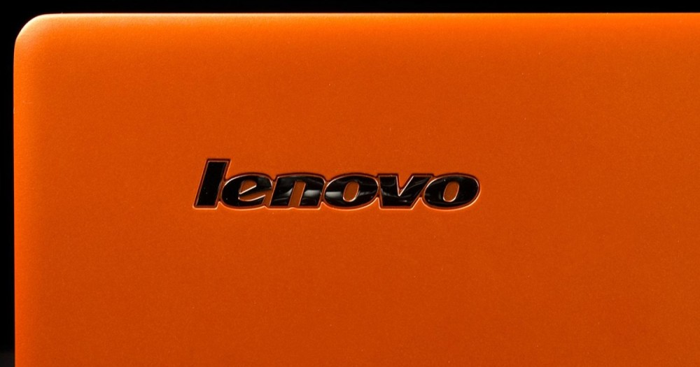 lenovo-yoga-review-logo-1200x630-c