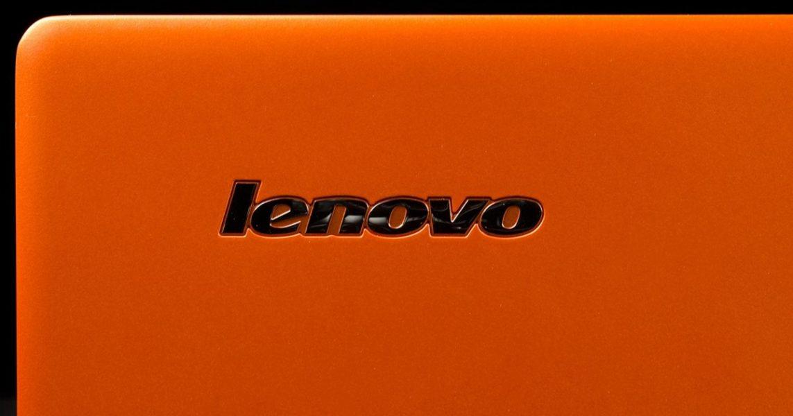Слухи о новом 10-дюймовом устройстве Lenovo Yoga Другие устройства - Sluhi-o-novom-10-dyujmovom-ustrojstve-lenovo-yoga-2