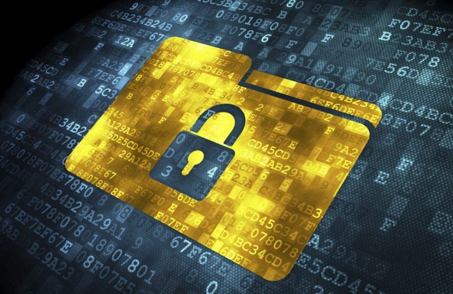Вирус Mazar похищает личные данные с Android смартфонов Мир Android  - Virus-mazar-pohishhaet-lichnye-dannye-s-android-smartfonov-2