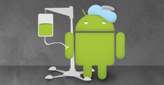Android N - Проблемы с прошивкой Мир Android  - android-doente-soro-virus-1341865142790_956x500-e1450725804815