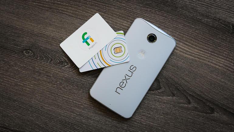 Google тестирует недорогую мобильную связь Project Fi Мир Android  - google-testiruet-nedoroguyu-mobilnuyu-svyaz-project-fi