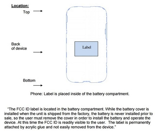 Samsung Galaxy A9 Pro получит съёмную батарею Samsung  - samsung-galaxy-a9-pro-poluchit-syomnuyu-batareyu