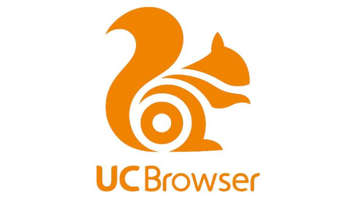 uc-browser-security1