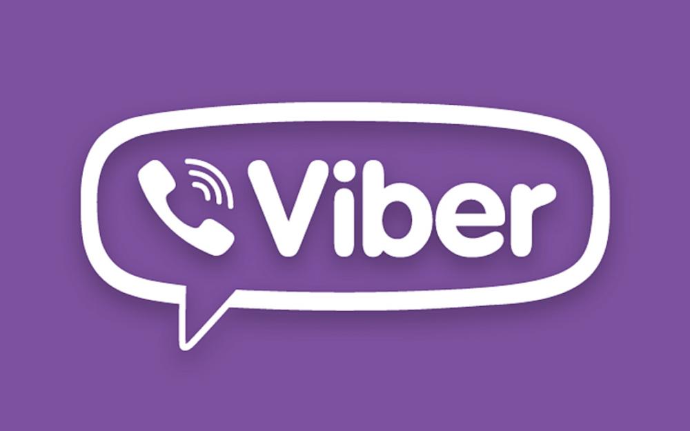 Приложение вайбер для андроид скачать бесплатно