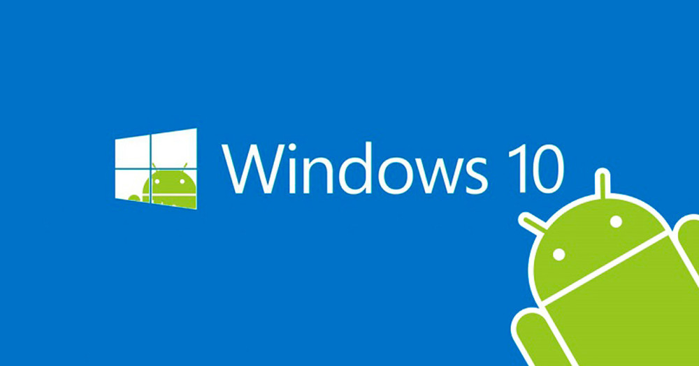 windows_10_android