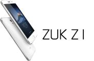 zukz1unboxing