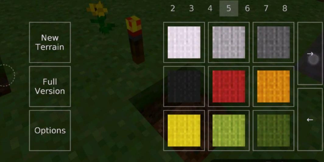 Exploration Lite для Android Игры  - 1459004130_3