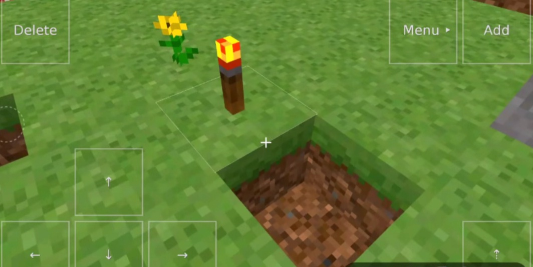Exploration Lite для Android Игры  - 1459004163_2