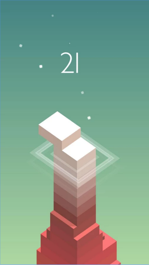 Stack для Android Аркады  - 2-14