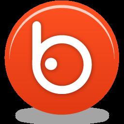 Badoo для Android Интернет  - Badoo